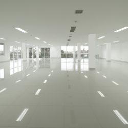 Meeting_room2_3